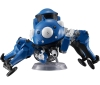 [Bandai] ROBOT SOUL Tamashii Nations Robot Spirits <SIDE GHOST) Tachikoma -Ghost in the Shell SAC_2045-