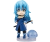 [Bandai] Figuarts mini Limuru-Tempest (That Time I Got Reincarnated as a Slime)