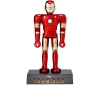 [Bandai] Chogokin HEROES : Iron Man Mark 3
