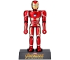 [Bandai] Chogokin HEROES : Iron Man Mark 50