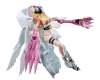 [Bandai] Digivolving Spirits : 04 Angewomon