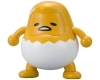 [Bandai Collectors] DARUMA CLUB Gudetama A