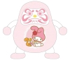 [Bandai] DARUMA CLUB : MY MELODY B