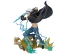 "Bandai Figuarts ZERO - Trafalgar Law -Gamma Knife- ""ONE PIECE"""