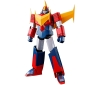 [Bandai] Soul of Chogokin : GX-81 Invincible Super Man Zambot 3 -ZAMBO ACE-