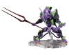 [Bandai] NXEDGE STYLE : (EVA UNIT) Evangelion First Unit (TV Edition)