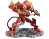 [Bandai] NXEDGE STYLE : (EVA UNIT) Evangelion Unit 02(TV ver.)