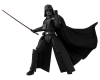 [Bandai] S.H.Figuarts Darth Vader (A NEW HOPE)