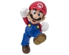 [Bandai] S.H.Figuarts Mario (New Package Ver.)