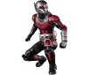 [Bandai] S.H.Figuarts Ant-Man and the Wasp