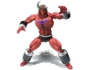 [Bandai] S.H.Figuarts Buffalo Man(10 Million Power Ver.)