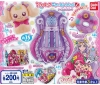 [Bandai JPY200 Capsule] Healin' Good Precure Precure Air Selection 2