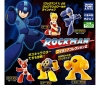 [Takara Tomy Arts JPY300 Capsule] Rockman Figure Collection 2