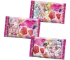 [Bandai Candy] Pretty Cure Gummy Candy RN(Temporary Named)