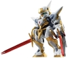 [Bandai Candy] FW CONVERGE Mechanics Code Geass Lancelot (Resale)