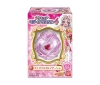[Bandai Candy](Temporary Named) Hugtto! PreCure  Mirai Crystal 4