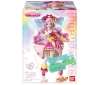 [Bandai Candy](Temporary Named) Hugtto! PreCure Cutie Figure 4