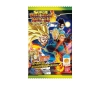 [Bandai Candy](Temporary Named) Super Dragon Ball Heros Card Gummy Candy