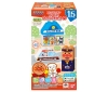 [Bandai Candy] Anpanman First Block Labo Set P7