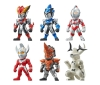 [Bandai Candy] CONVERGE ULTRAMAN 3 (Temporary Named)