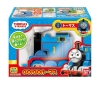 [Bandai Candy](Temporary Named) Go! Go! Thomas