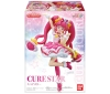 [Bandai Candy] Star ☆ Twinkle Pretty Cure Cutie Figure