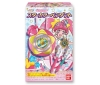 [Bandai Candy] Star ☆ Twinkle Pretty Cure Pre-Cure Mate