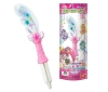 [Bandai Candy] Star ☆ Twinkle Pretty Cure Star Color Pen