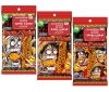 [Bandai Candy] One Piece Spicy D Snack
