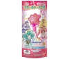 [Bandai Candy] Star ☆ Twinkle Pretty Cure Star Color Pen 2