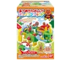 [Bandai Candy] Collect and Fun!! Anpanman Land (Temporary Named)