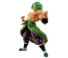 [Bandai Candy] Dragonball Styling Super Saiyan Broly Full-Power(Temporary Named)
