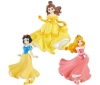 [Bandai Candy] Disney Prune Doll 2 Special Set