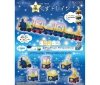 [RE-MENT] Sumikko Gurashi Hoshikuzu(Stardust) Train