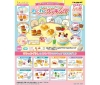 [RE-MENT] Sumikko Gurashi Waku-Waku Cooking