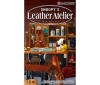 [RE-MENT] SNOOPY'S Leather Atelier