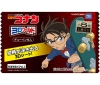 [Takaratomy A.R.T.S Candy Toys] Detective Conan 3D World