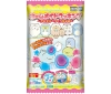 [Takaratomy A.R.T.S Candy Toys] Sumikko Gummy Jelly Tsukuchao