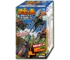 [Takaratomy A.R.T.S Candy Toys] Insect Forest World Beetle Competition