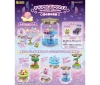 [RE-MENT] Kirby of the Stars Terrarium Collection Kirby's Adventure (Yume no Izumi no Monogatari)