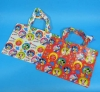 Mickey Friends Lesson Bag (S)