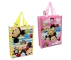 Disney Tsum Tsum Lesson Bag