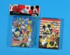 Mickey Friends Card Game