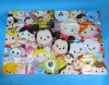 Disney Tsum Tsum Leisure Sheet