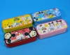 Disney Tsum Tsum Pen Porch 4 Assort
