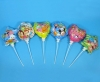 Disney Tsum Tsum Magic Balloon Stick