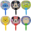 Disney Assorted Mini Fan