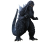 [X-PLUS] TOHO Dai Kaijyu(Big Monster) Series Godzilla(2002)