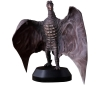 [X-PLUS] Toho 30cm Series FAVORITE SCULPTORS LINE RADON(RODAN)(1956)