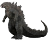 [X-PLUS] TOHO Dai Kaijyu(Big Monster) Series Godzilla(2019)